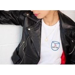 T-shirt Femme/Etienne