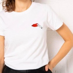 T-shirt Femme/Marylin