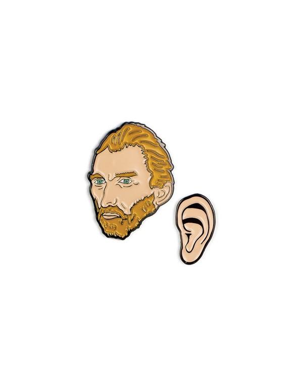 Pins / Vincent Van Gogh
