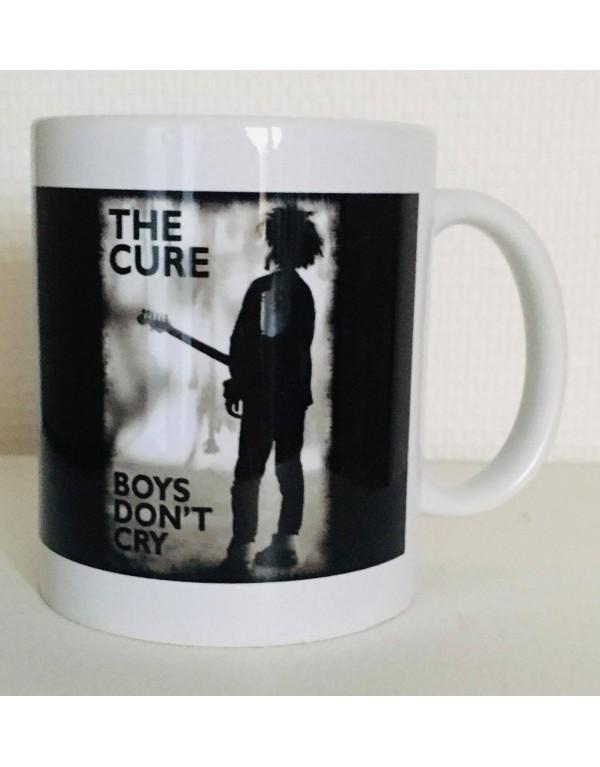 Mug / The Cure