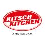 Kitsh Kitchen